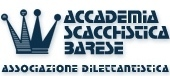 A.D. Accademia Scacchistica Barese